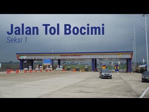 Xxx Mp4 Jalan Tol Bocimi Bogor Ciawi Sukabumi Seksi I Ciawi Cigombong 3gp Sex