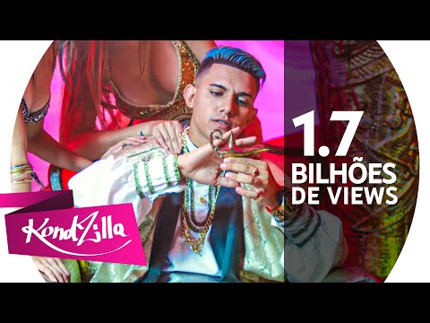 Xxx Mp4 MC Fioti Bum Bum Tam Tam KondZilla 3gp Sex