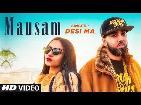 Xxx Mp4 New Punjabi Songs 2018 Mausam Desi Ma Full Song Byg Byrd Latest Punjabi Songs 2018 3gp Sex