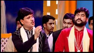 Abhi Ye Dil Jawana Hai [Full Song] Abhi Ye Dil Jawan Hai