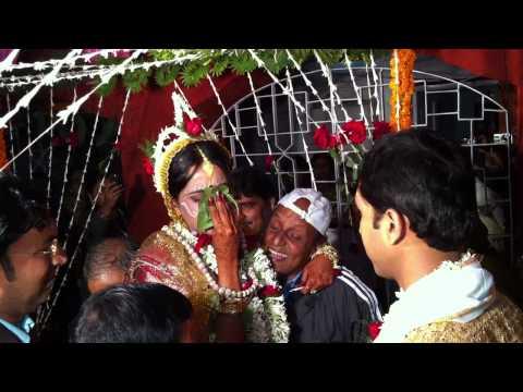 Xxx Mp4 Koushik S Wedding 3gp Sex