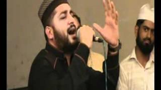 huzoor meri to sari bahar by noor sultan with sufi muhammad anwar madni