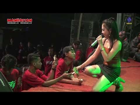 Kalah cepet Voc  Nevinda marcendita  MANHATTAN GANKY  Karanganyar Gunem 2018