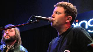 Scotty McCreery - See You Tonight (Bing Lounge)