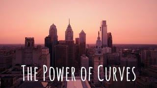 Curves, Curves, Curves! - Photoshop CS6 Tutorial