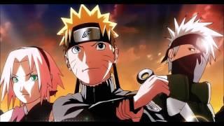 Naruto Shippuden ED 6
