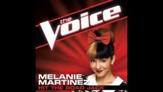 Melanie Martinez: