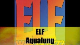 Elf - Aqualung