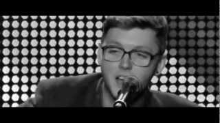James Arthur - Impossible - OFFICIAL MUSIC VIDEO (TV Version)