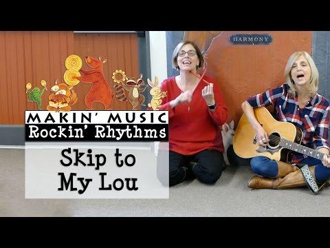 Xxx Mp4 Skip To My Lou 3gp Sex