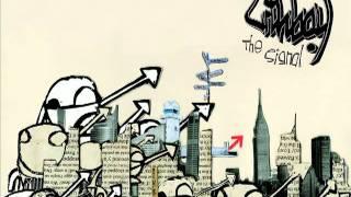 Urthboy - The Signal