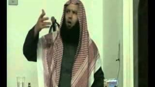 Tarik ibn Ali - as-Sihr (tovenarij) [thmazight]   السحر - طارق ابن علي