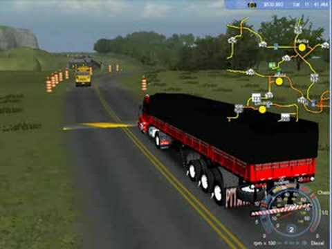 18 WOS PTTM SCANIA T113h 360