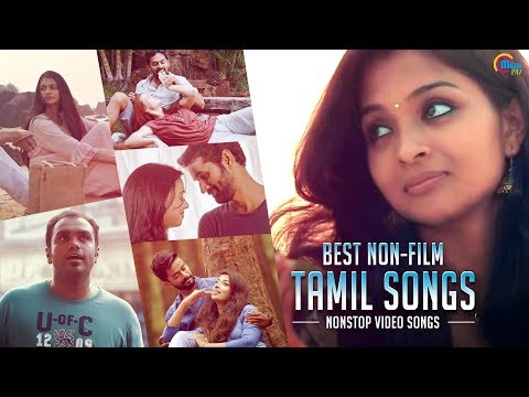 Xxx Mp4 Best Of Tamil Non Film Songs Tamil Music Videos Tamil Video Songs Jukebox Official 3gp Sex