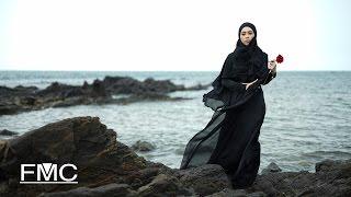 Tasha Manshahar - Bukan Aku (Official Music Video)