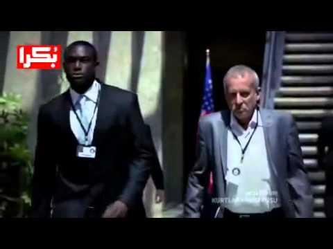 Xxx Mp4 وادي الذئاب الجزء 7 السابع الحلقة 1 مدبلج بالعربية 3gp Sex