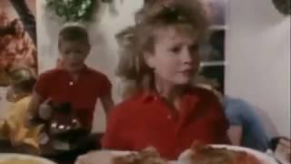 Chopping Mall 1986