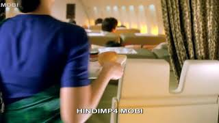 Hmari shadi me vivah movie (1080-full HD song)