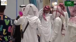 حفل زواج الاستاذ / احمد يحي موكلي