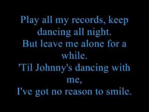 Xxx Mp4 Lesley Gore Quot It 39 S My Party Quot Original Version 1963 With Lyrics 3gp Sex