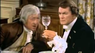 Cagliostro (1973) Teil 1 Audienz in Versailles part 2