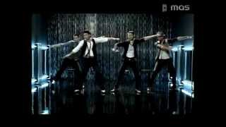 Akcent - King of Disco (Official Video).FLV from sanwal