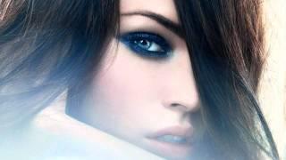 Blackdan - Mystique Girl