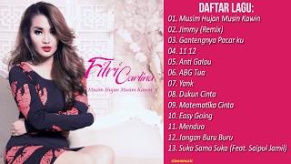 Fitri Carlina Full Album | Lagu Dangdut Terbaru 2017