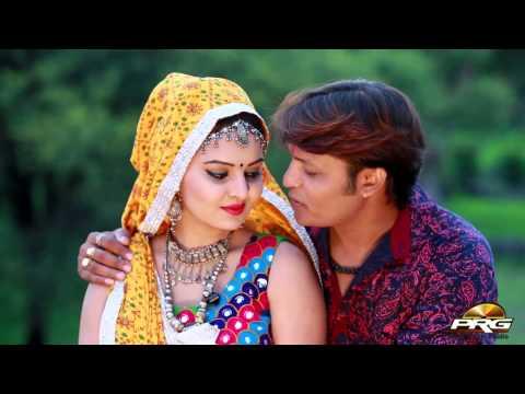 Xxx Mp4 Hindi Romantic Shayari 2014 Full HD Video Love Shayari 3gp Sex
