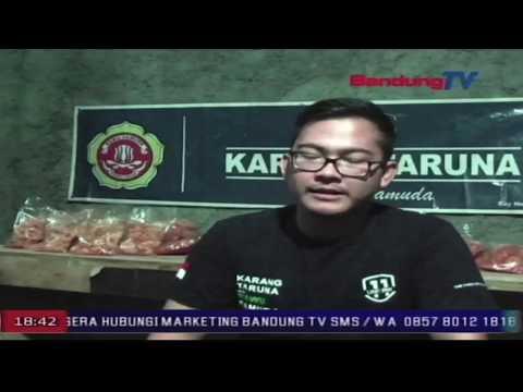 Xxx Mp4 Pemuda Karang Taruna RW 11 Desa Nanjung Buat Keripik Singkong SBR BANDUNG TV 3gp Sex