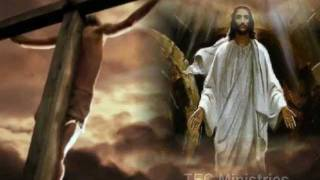 I got the victory in Jesus - Yolanda Adams