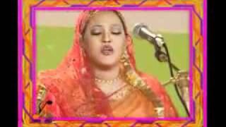 Momtaz & Shah Alam - Lag Rahi Hey Khawja Piya Lag Rahi.flv