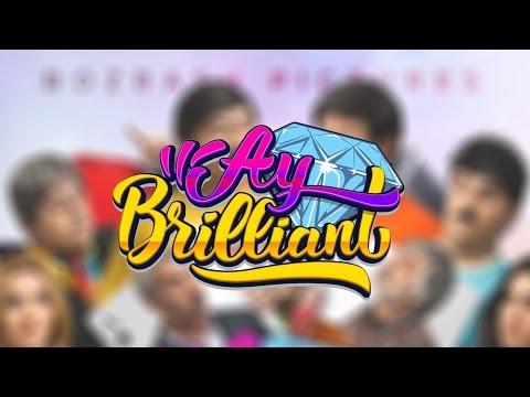 Ay Brilliant Tam Film HD BozbashPictures
