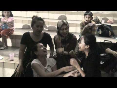 Xxx Mp4 Latihan Randai Di Universiti Malaya Pak Pen Jurulatih Randai 3gp Sex