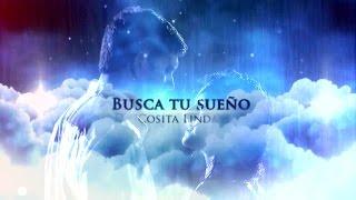 ►Ana Lorena y Diego◄ Busca Tu Sueño (Cosita Linda)