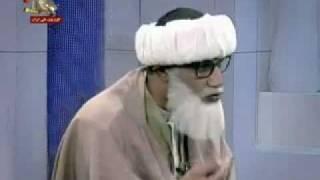 خنده دار ترين سوال و جواب شرعي در طنز زلال احكام  -   funny & happy movies and music