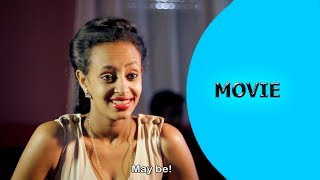 Ella TV - Mestyat - Eritrean Film by Nahom Abam - New Eritrean Short Movie 2017 - [ Official Movie ]