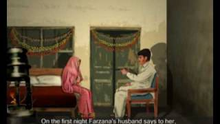 Forced Marriages - Farzana