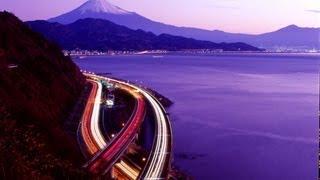 【タイムラプス】 2012 微速度撮影 総集編  Japan TimeLapse 【HD】