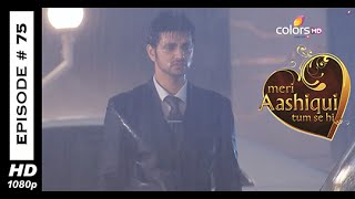 Meri Aashiqui Tum Se Hi - मेरी आशिकी तुम से ही - 6th October 2014 - Full Episode (HD)