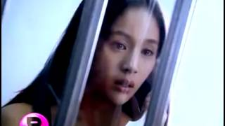 ppctv chinese new trialer movie | PPCTV Love Is Not For Sale រឿង តម្លៃស្នេហ៍