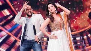 (VIDEO) Akshay, Ritesh & Madhuri HILARIOUS ZINGAAT Dance On So You Think You Can Dance
