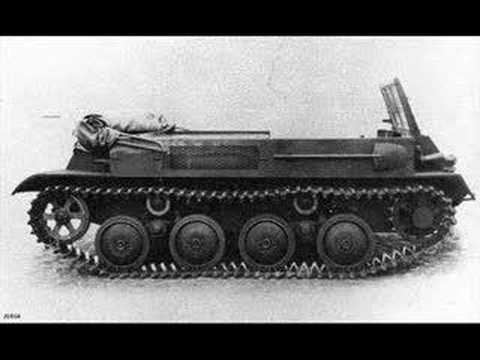 Polskie samochody 3