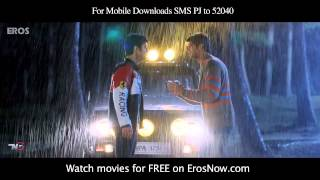 Yeh Dosti -- Purani Jeans (2014) Video Song 720P HD