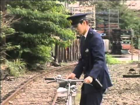 Chouseishin Opening