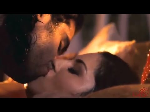 Xxx Mp4 Jaana Ve Arijit Singh Aksar 2 HIndi Song Sunny 3gp Sex