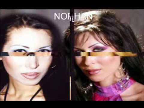 photos et videos Chanteuses et actrices arabes avant et apres la chirurgie esthetique   le site de haifa wahbi, hayfa wehbi   photos et vidéos