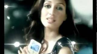 Top 10 Most Beautiful Pakistani Women - YouTube.flv