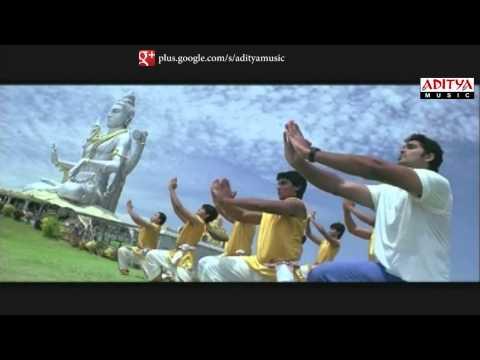 Om Namah Shivaya Promo Song   Anarkali Telugu Movie