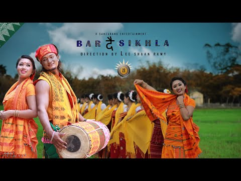 Xxx Mp4 Bardwi Sikhla Official Bwisagu Music Video 3gp Sex